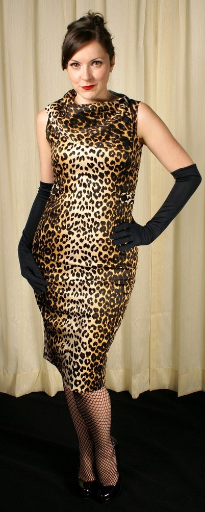 living-dead-souls-slinky-leopard-wiggle-dress-1.jpeg
