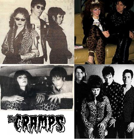 the cramps collage.jpg