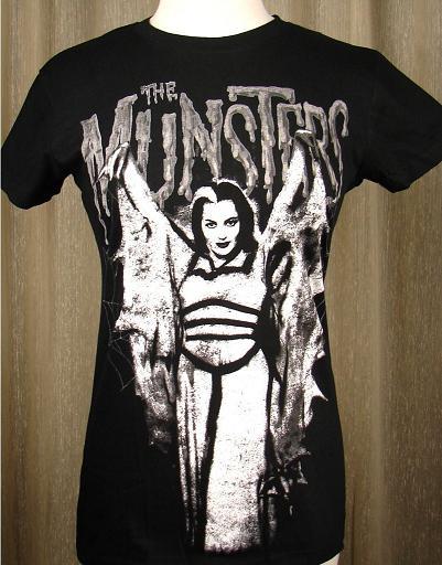 rock-rebel-lily-munster-t-shirt-1.jpg