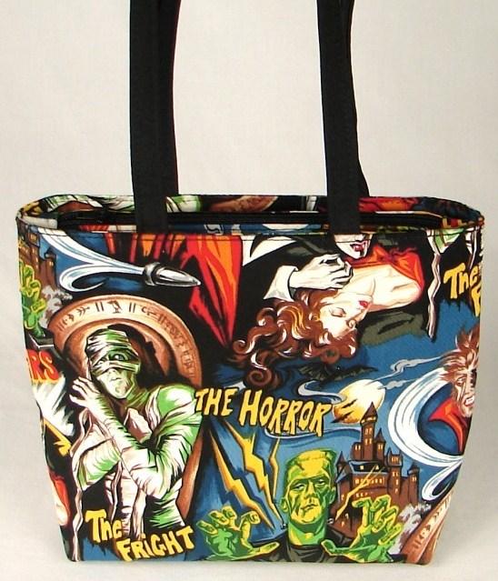 viva-dulce-marina-movie-monster-bucket-handbag-1.jpg