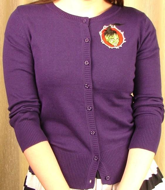 viva-dulce-marina-purple-shrunken-head-cardigan-1.jpg