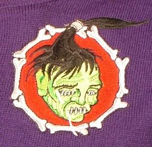 viva-dulce-marina-purple-shrunken-head-cardigan-3.jpg