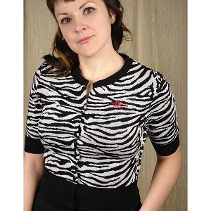 Lucky 13 Zebra crop.jpg