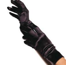 satin glove.jpeg