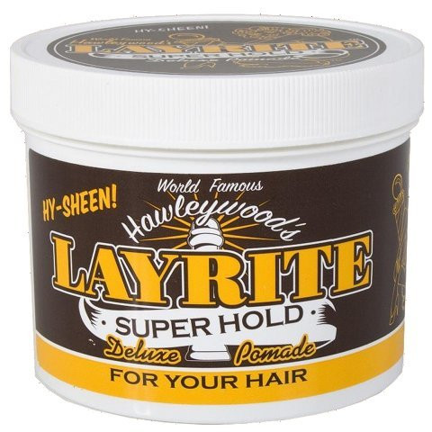 super-hold-layrite-hair-pomade-1_1024x1024.jpeg