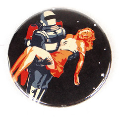 hollywood-mirror-spaceman-compact-mirror-1_medium.jpeg