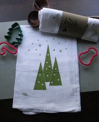 kitch-towels-evergreen-tree-flour-sacktowel-1_medium.jpeg