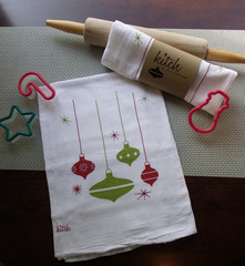kitch-towels-retro-ornaments-towel-1_medium.jpeg