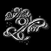 Mode Merr Logo