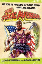 toxic_avenger.jpg