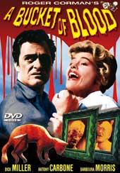 Roger Corman's Bucket of Blood