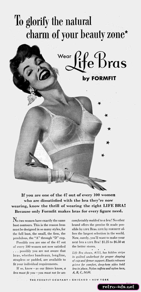 1954_LifeBras.jpg