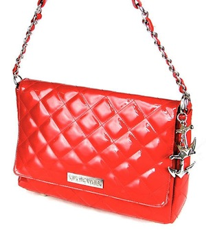 lux-de-ville-high-seas-tiny-tote-red-pearl-1_large.jpeg