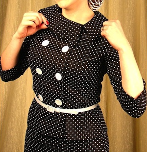 steady-clothing-love-mod-polka-dot-blazer-1_large.jpg